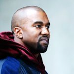 """MTV is giving Kanye West 4 minutes to do """"as he pleases"""" at this years VMAs https://t.co/A460JuEoP4 https://t.co/GsfoA6W24M"""