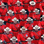 Canadas Royal Mounted Police will allow Muslim women to wear hijabs on the job https://t.co/H3hNYXa4VG https://t.co/UK6smzOx8X