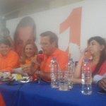 @RadioHuancavilk @jimmyjairala señala que no acepta su postulación a la presidencia de la República https://t.co/L5VEKa4rQg