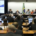 Brazil's Finance Minister Says Tax Increase May Happen |  | Brazil News