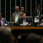 Brazil's Senate Approves Mais Médicos Program Extension |  | Brazil News