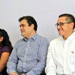Acompañamos a nuestro Alcalde @MauVila en entrega de Bonos de Vivienda #MéridaCiudadBlanca #AccesibilidadUniversal https://t.co/cja0FNPbgv