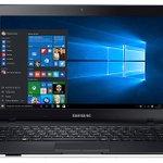 Notebook Samsung Expert X21 Intel Core i5 com desconto - https://t.co/sYhEuO2Nc6 https://t.co/tyWudTyUul
