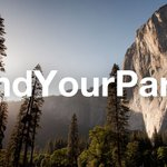 Celebrate the 💯th birthday of the @NatlParkService and #FindYourPark! https://t.co/FghHIl173O https://t.co/mGEVeZX1xz
