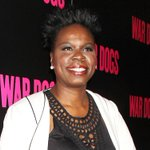 Leslie Jones hack being investigated by Homeland Security https://t.co/49z5Y7O44m https://t.co/4WaWf3TNGh