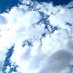 Calidad Aire Chillán y Chillán Viejo VIERNES 26/08 REGULAR Recomendaciones en https://t.co/jkema88D8t https://t.co/CDTGx881cp