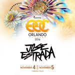 Extremely excited for my return to EDC Orlando ! See you guys Nov 4th & 5th ! #EDCO https://t.co/8wxkZxHiRs