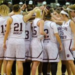 Lady Bears Complete Non-Conference Schedule for 2016-17 https://t.co/zK2khAXVeb https://t.co/femF3dZp8S