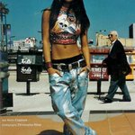 15 years ago today, we lost Aaliyah. R.I.P. Baby Girl https://t.co/ba3eFfIKa4 https://t.co/HfrbxFETKf