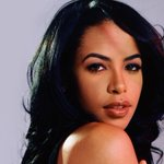 Its been 15 years since Aaliyah passed. Rest In Paradise Baby Gurl. #RIPAaliyah 👼🏾😞 https://t.co/mQrbWyqSJz