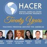 #HACER20Ecuador HOY Foro Internacional 6:30pm TE ESPERAMOS #Guayaquil @uees_ec @EconomiaUEES https://t.co/p5ZtFlscD2 https://t.co/qLnkK8uvWf