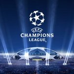 We've been drawn against Paris Saint-Germain, Basel and Ludogorets in Group A of the @ChampionsLeague. More soon… https://t.co/jCZDbOEeUE