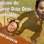 @lalo_cix @gerardolipe @Juanjodiazdios @ContraloriaPeru NO ES AUDITOR, NI COORDINADOR, ES #PEGALÓN ¡ https://t.co/QrW5wjBMEg