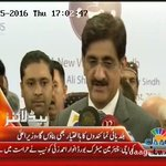 CM Sindh promises to empower LB represetatives watch details now in 5pm bulletin https://t.co/iUSMItCmdC