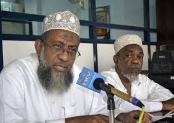Imams to fight radicalisation in schools