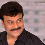 Chiranjeevi's next to be produced by AlluArvind https://t.co/cYYGWwJ0DC https://t.co/h93Dz0HtCi