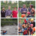 Great time last night with @JimWatsonOttawa @CameronSmedley @ORRwhitewater OpenHouse @the Pumphouse @CanoeKayakCAN https://t.co/V0wMfdzXKm