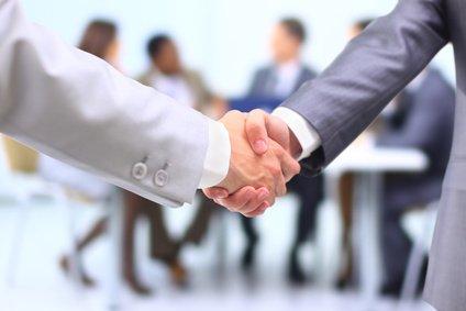 #Chiffredujour 73% des professionnels du secteur prévoient une hausse des fusions-acquisitions en Europe cette année https://t.co/cyEZkFiUyT