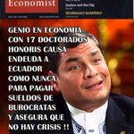 #25AmarchaEcuador #TuiterosPresentes25A TODO #ECUADOR ◀HOY 5PM▶SALE A MARCHAR CONTRA LA DICTADURA. https://t.co/j3d66Vf1tO