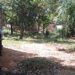 Bebé murió de hambre mientras dormía en el estado Zulia https://t.co/dMeIdVcsun - https://t.co/bvMGLoK4Sz