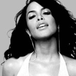 Keep it locked @djenvy has a special #Aaliyah mix coming up! >> You are missed #Aaliyah >> https://t.co/vfWLleV7a5 https://t.co/ldOnyEeolE