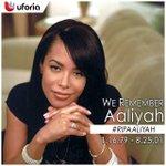 98.5 The Beat remembers Aaliyah. #RIPAaliyah #thebeat985 https://t.co/loepNbCXQU