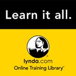 Never stop learning: https://t.co/WbKW5GWEb7 available with just your Library card: https://t.co/Up1AlbGC4M https://t.co/YToTLQnKJa