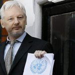 "#Suecia interrogará a #Assange ""en las próximas semanas"", asegura #Correa ► https://t.co/0Xi6sgVw07 https://t.co/Ta7ntfwpf8"