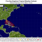 Heres the latest on the Caribbean storm that #Florida is watching https://t.co/WMlDs04bVn #Hermine https://t.co/QMEkbsrlLp