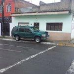 Otra vez el #Gandalla de Miramar en Zapopan. Pto. Tampico 2017 esquina Costa Chica. @MovilidadJal @MovilidadZap https://t.co/dwM3zunFlH