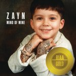 Proud Is Small Word To Describe How I Feel❤️🎉#CONGRATSZAYN #5MonthsOfMoM https://t.co/rdgVHFiW7D