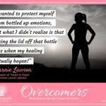 Register today for Overcomers! A class for #breastcancer survivors taught by survivors! https://t.co/wZk1GWVbaQ https://t.co/JYdpPX5Qaj