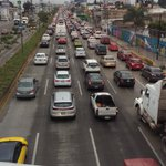 @Trafico_ZMG trafico lento en lopez mateos sur hacia periferico https://t.co/vPgGrjZWkR