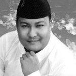 "A game changer of Nepali Music landscape via ""Wari Jamuna"" Khem Raj Gurung passed away. May his soul Rest in Peace https://t.co/J5m6GD5upq"