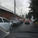Décimo reporte: autos estacionados en linea amarilla. Calle El Mante y Camino al Iteso @MovilidadJal @Trafico_ZMG https://t.co/2dgKZMDauY