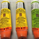 Mylan said that it would lower the cost to some patients of the EpiPen https://t.co/SbykORy2cC https://t.co/oOg9pu8x5G