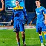Una vez más hace HISTORIA! Noboa con Rostov a la Fase de Grupos de la Champions https://t.co/4EeuWBvQHM https://t.co/8pS8tzDICP