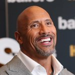 Dwayne The Rock Johnson is the worlds highest-paid actor, earning $64.5M this year https://t.co/NO6g4l2A6b https://t.co/b1HSEMs4vX