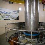(EN VIVO) Recorrido e inauguración de la Hidroeléctrica #Sopladora por https://t.co/hPDG7zOe5H #EcuadorEsEnergía https://t.co/oAcKNq0Ru5