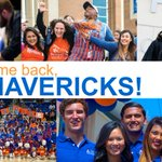 @utarlington is transforming before our eyes! What will new Mavs see on 1st day of school? https://t.co/jfWbcSYEkP https://t.co/55WodiGA8A