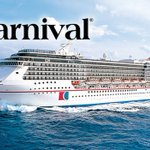 Sent Carnival Cruise Lines custom PopsyCakes & we have a meeting today with their executives! #CarnivalCruise $UPZS https://t.co/cqZdKFyhG5