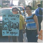 #tbt 2005: GLAAD sends a contingent to Mexico for trainings and creative content meetings with Televisa #GLAADat30 https://t.co/aVHdBfyBvM