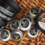 Come and see us @LushIpswich Charity Pot Party on Sat 3rd Sept for charity lotion & a chat https://t.co/OxtlHy1xsh https://t.co/sl1feH22Ht