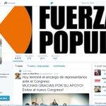 Hasta ayer Juan José Díaz Dios tenía esta portada en Twitter. https://t.co/Vg68HSp8nj