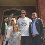 So #TonyHawk Just Bought A House In #Detroit. Can You Guess Which Neighborhood? - https://t.co/SUEmSelfJ0 https://t.co/qcsHvfSJD5
