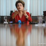 Brazil's Rousseff: from insurgent to impeachment