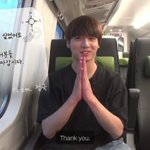 Jungkookie ㅠㅠ ARMYs will be with BTS, ALWAYS. BTS ❤️ ARMY FOREVER 💞💞💞 https://t.co/Pda9DDYBaG