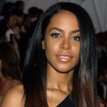 Today marks 15 years since the passing of #Aaliyah May she continue to rest peacefully 🙏🏽 #RIP #Aaliyah15 https://t.co/91PQrj04sK