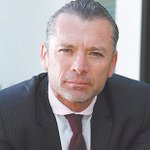 José Luis Higuera niega fichaje de @puliidooo Nota Completa https://t.co/7ZtUGnIKH2 @Chivas @_EnGdl https://t.co/AKD7D4xm4k