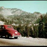 #IU alumnus Charles Cushman took hundreds of Kodachrome slides of #NationalParks, 1938-66! https://t.co/wlxlfewXwB https://t.co/Z8myPnOv09